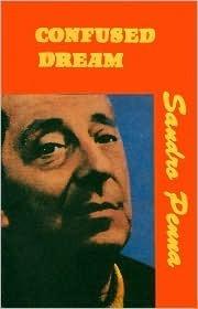 Confused Dream Sandro Penna