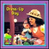 Dressup Day Big Comfy Couch Company