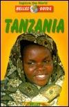 Tanzania  by  Nelles Verlag
