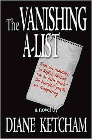 Vanishing A-List Diane Ketcham