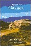 Ancient Oaxaca Richard Blanton