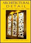 Architectural Detail: Wood, Glass, Metal, Tile, Fiber James W. Kemp