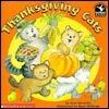 Thanksgiving Cats Jean Marzollo
