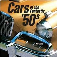 Corvette: An American Classic  by  Dan Lyons