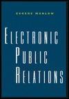 Electronic Public Relations Eugene Marlow