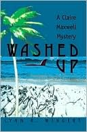 Washed Up  by  Lynn Wingert