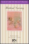 Medical Nursing  by  Bonnie Allbaugh