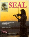 Seal: People of the Sea  by  Fiona Middleton