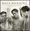 Male Bonding (Fotofactory Anthology Series Book 1)  by  David Aden Sprigle