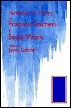 Handbook of Theory for Practice Teachers in Social Work  by  Joyce Lishman
