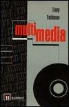 Multimedia  by  Tony Feldham