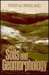 Putnams Geology Peter W. Birkeland