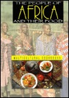 The People of Africa and Their Food Ann L. Burckhardt