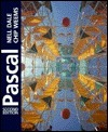 Introduction To Pascal And Structured Design  by  Nell B. Dale