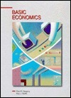 Basic Economics  by  Paul R. Gregory