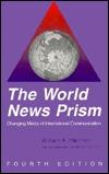 World News Prism-96-4* William A. Hachten