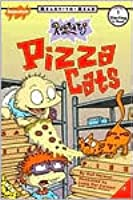 Pizza Cats! Gail Herman
