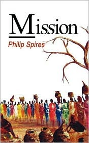 A Fools Knot Philip Spires