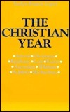 The Christian Year Evelyn F. Capel