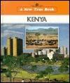 Kenya  by  Karen Jacobsen