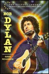 Bob Dylan (Pop Cult) (Paperbk)  by  Susan Richardson