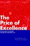 Price of Excellence Continuum