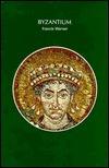 Byzantium  by  Francis Warner