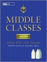 Middle Classes: Their Rise and Sprawl Simon Gunn