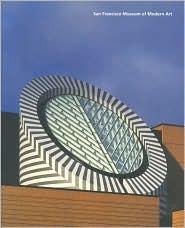San Francisco Museum of Modern Art  by  Richard Barnes