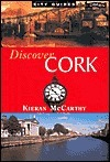Discover Cork Kieran McCarthy