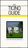 Guidebook Of Housing Analysis And Design: An Overview And Methodology Gerardo Brown-Manrique