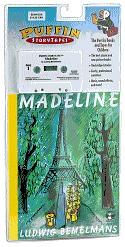 Madeline: StoryTape  by  Ludwig Bemelmans