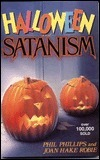 Halloween and Satanism Robie Phillips