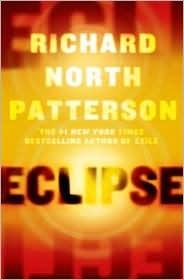 Eclipse Richard North Patterson