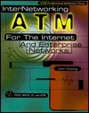 ATM Network Resource Management  by  Zbigniew Dziong