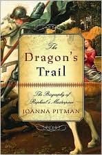 Dragons Trail  by  Joanna Pitman
