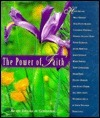 The Power Of Faith  by  Guideposts Books