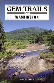Rockhounding Idaho Garret Romaine