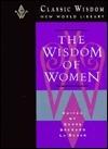 The Wisdom of Women Carol Spenard Larusso