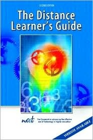 The Distance Learners Guide Western Cooperative for Edu. Telecommunications