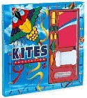 Kites Funstation Susan Wardle