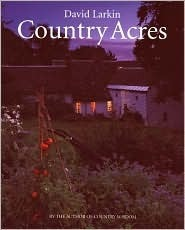 Country Acres  by  David Larkin