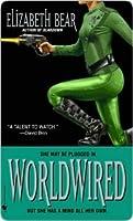 Worldwired