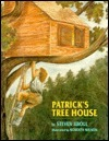 Patricks Tree House Steven Kroll