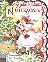 The Nutcracker  by  Jerry Smath