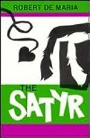 The Satyr Robert DeMaria