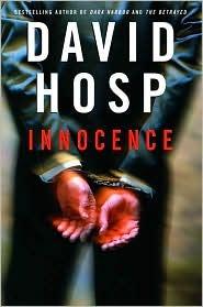 Innocence David Hosp