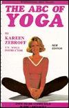 Yoga pour tous -le  by  Kareen Zebroff