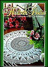 Heirloom doilies: A collection of favorite crochet patterns Laura Scott