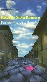 Autogol Ricardo Silva Romero